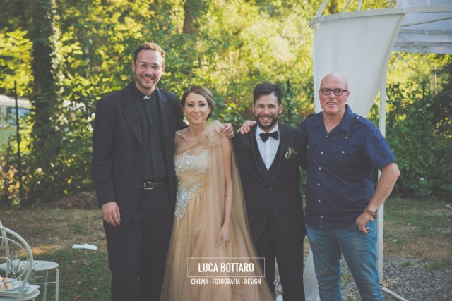 LUCA BOTTARO FOTO (234 di 389)