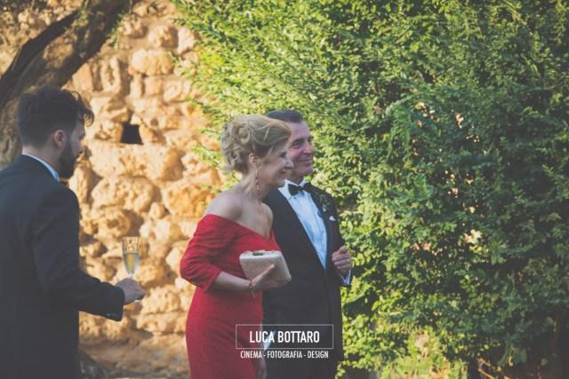 LUCA BOTTARO FOTO (276 di 389)
