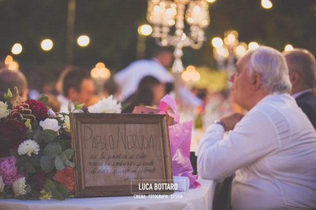 LUCA BOTTARO FOTO (301 di 389)