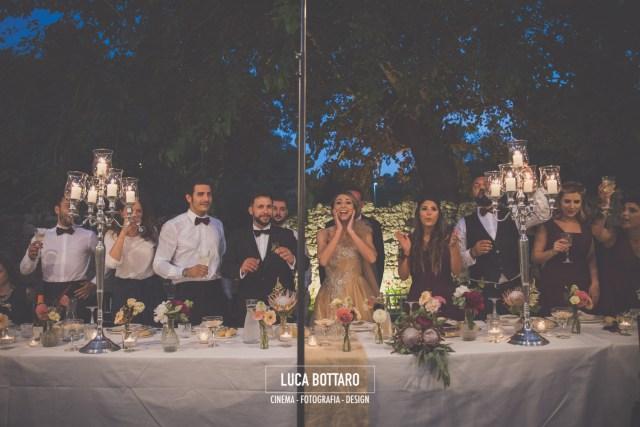 LUCA BOTTARO FOTO (304 di 389)