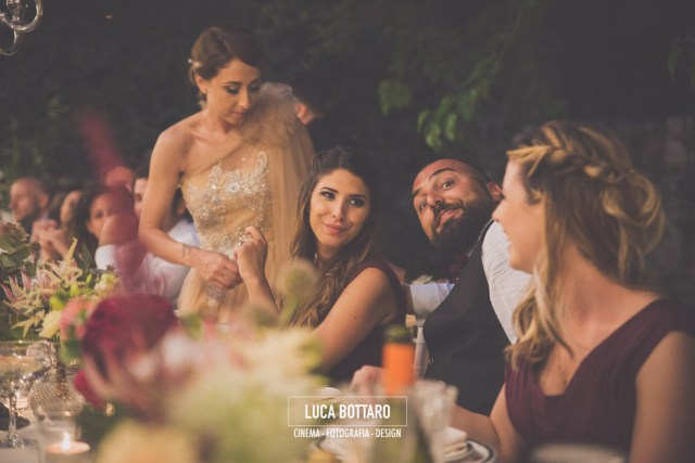 LUCA BOTTARO FOTO (329 di 389)