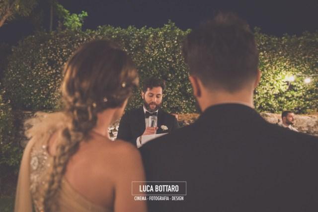 LUCA BOTTARO FOTO (335 di 389)