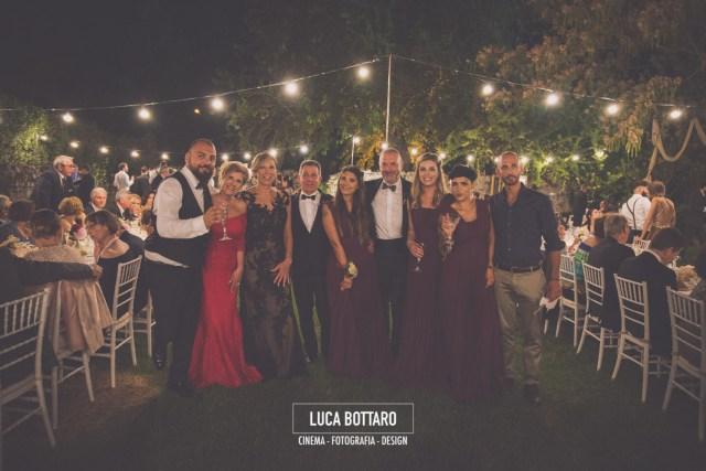 LUCA BOTTARO FOTO (339 di 389)
