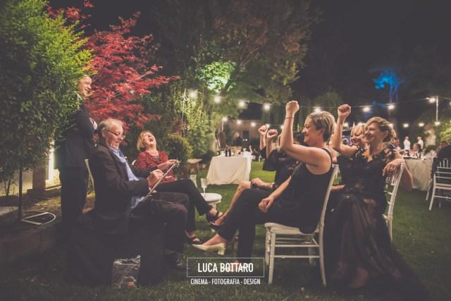 LUCA BOTTARO FOTO (358 di 389)