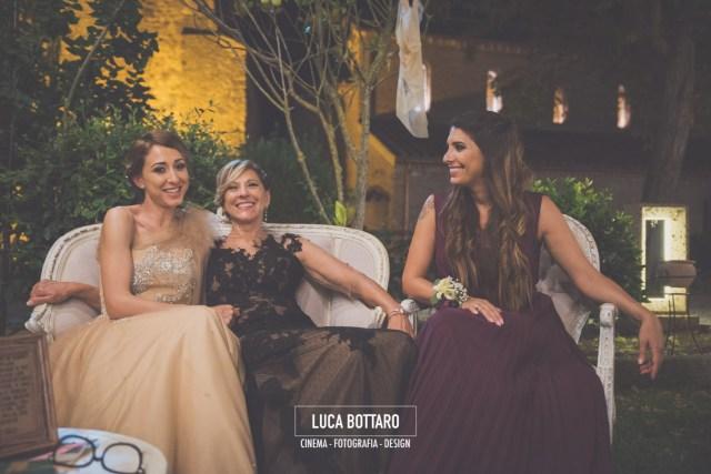 LUCA BOTTARO FOTO (364 di 389)