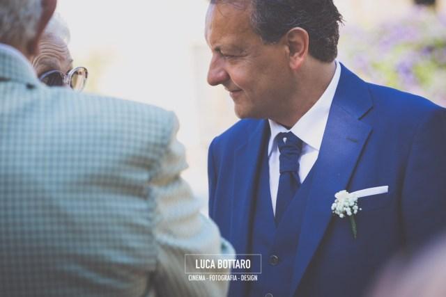 Luca Bottaro foto-4
