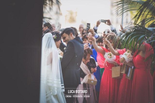 luca bottaro fotografie matrimonio (104 di 279)