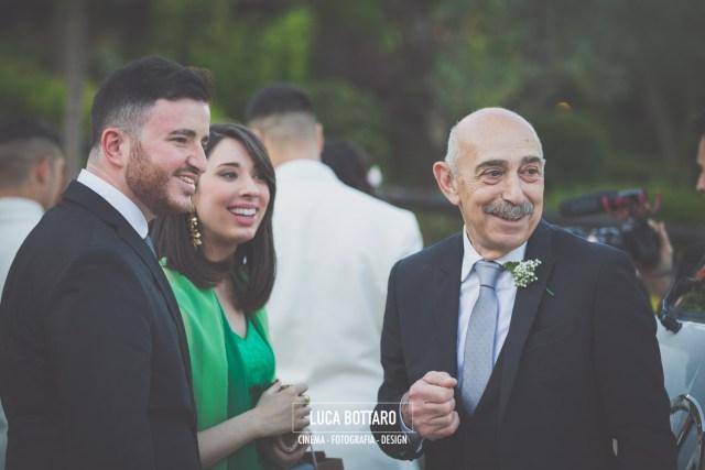 luca bottaro fotografie matrimonio (166 di 279)