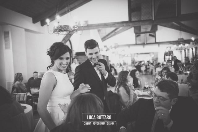 luca bottaro fotografie matrimonio (240 di 279)