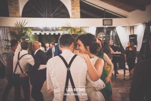 luca bottaro fotografie matrimonio (248 di 279)