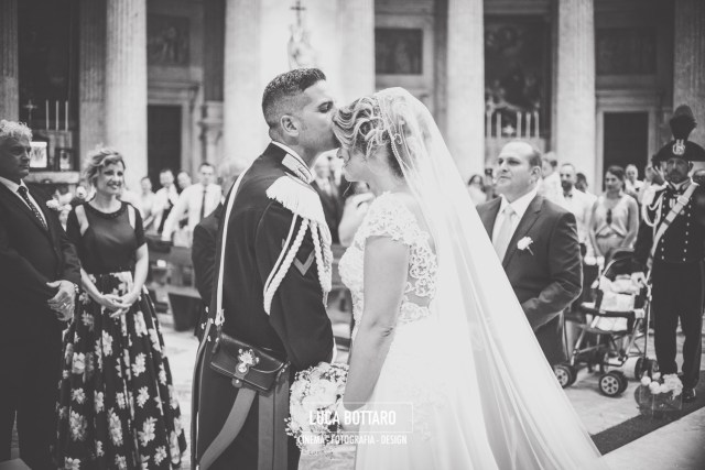 Matrimonio da carabinieri-21