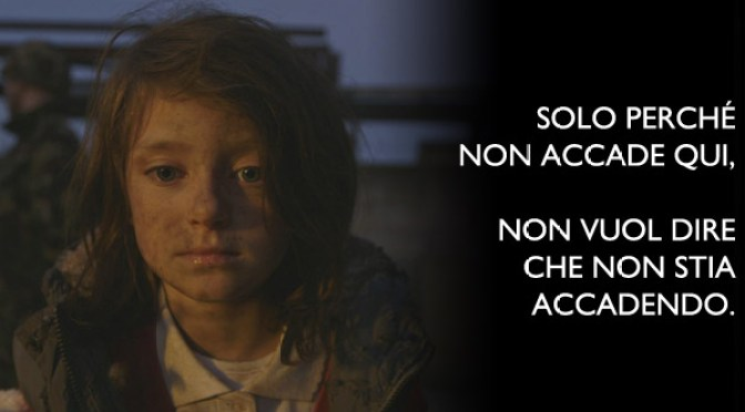 siria_save_the_children