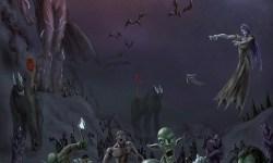 destino-oscuro-personaggi-non-giocanti
