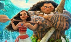 oceania-disney-primo-trailer-italiano-news