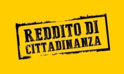 reddito_di_cittadinanza