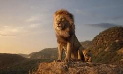 il-re-leone-il-pozzo-oscuro