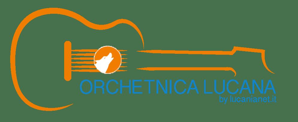 logo_orchetnica