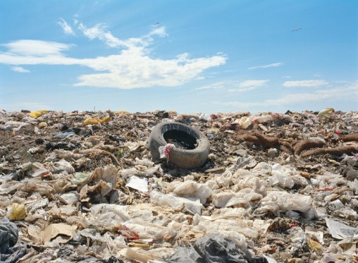 landfill-luca-pizzaroni-00001