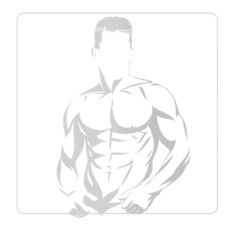 Profile picture of muscle