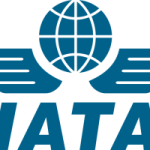 IATA and Egyptian authorities work together to address airline blocked funds