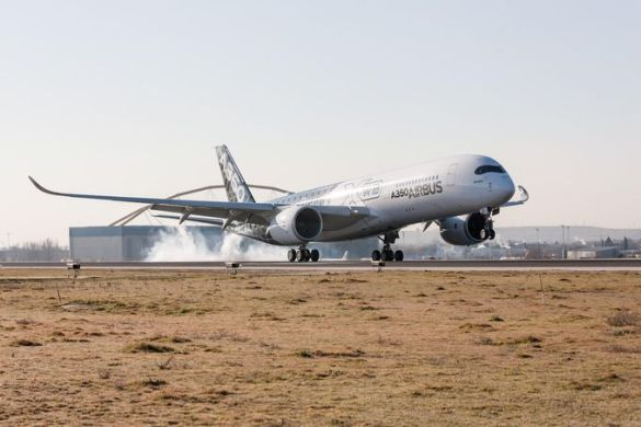 a350_MAD
