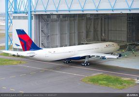 A330DL