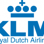 KLM reaction to the ultimatum of FNV ground staff union