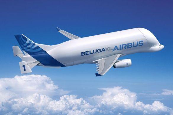 A330-BELUGA_XL_RR_engine
