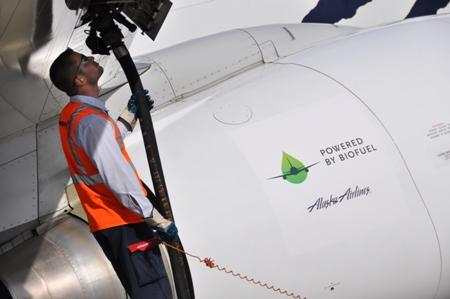 Alaska+Biofuel