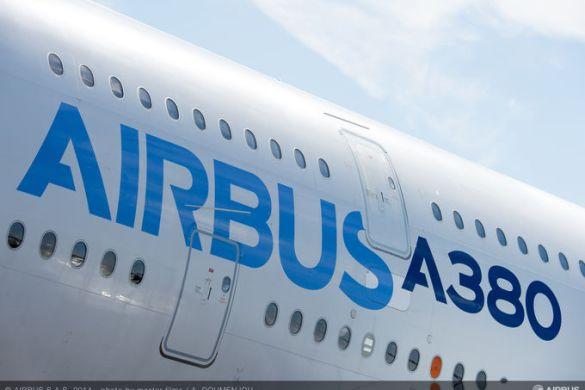Airbus_A380_details