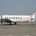Chalair Aviation opens Bordeaux – Nantes