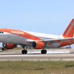 easyJet response to result of UK referendum on membership of the European Union