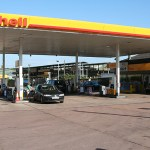 New filling stations at Brussels Airport to offer alternative energy sources