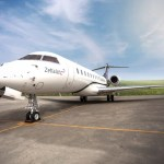 Zetta Jet grows its fleet with addition of Bombardier Global 6000 jet featuring industry leading passenger amenities