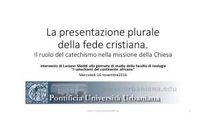 catechismo-e-missione
