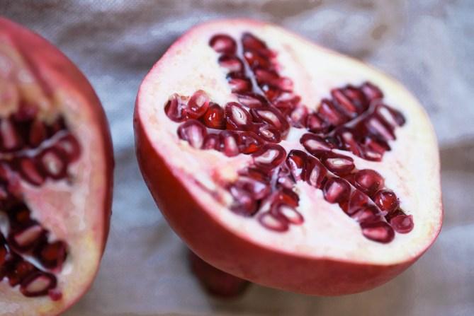 16_pomegranate_glazed_Chicken_thighs_35_DZ