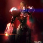 Samus