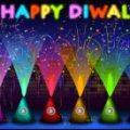 diwali_greeting