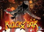 Upcoming Ranbeer Kapoor Starrer Movie Rockstar Preview