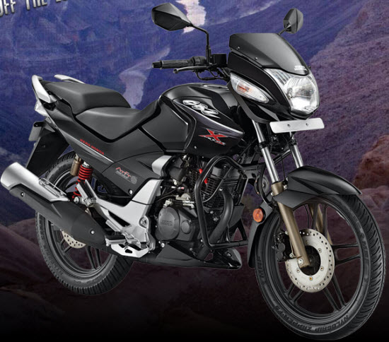 Best 150 cc Bikes in India