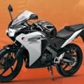 150cc_bike_7