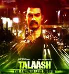 Talaash Aamir Khan Movie Release Date