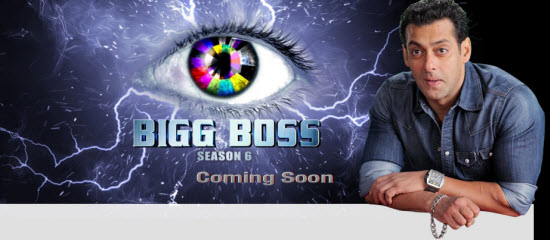 Become Contestant in Bigg Boss Season 6
