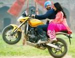 Son of Sardar Comedy Movie Releasing This Diwali