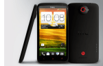 HTC One X+ Power packed Smartphone for Rs. 40,190