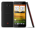 HTC Butterfly Features and Price in India