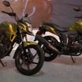 Honda CB Trigger, CB150R