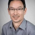 Alec Oyung