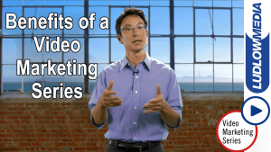 Video Marketing Series #2