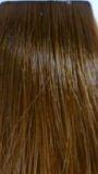 Loreal Professional Новинка! INOA Mix ODS2 (ИНОА Микс) Краска для волос безаммиачная тон 7.34 Лореаль Профессионал